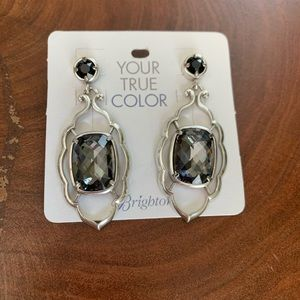 🦋NEW Brighton - Your True Color - Earrings
